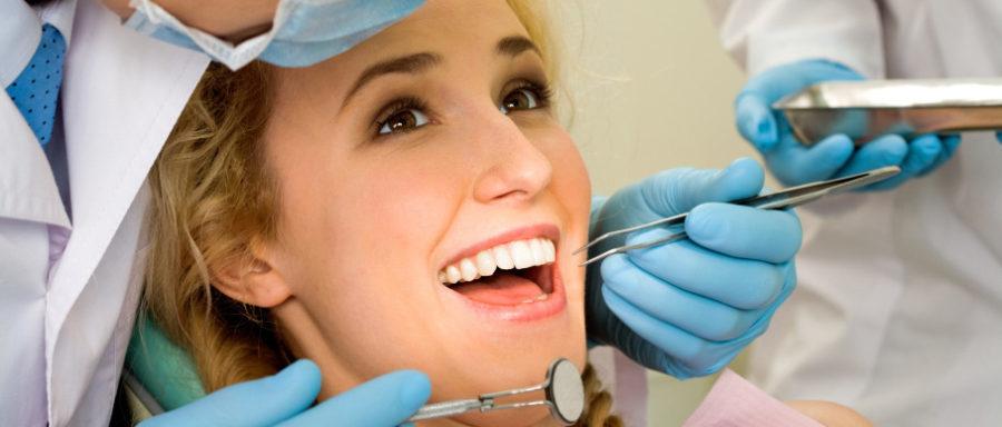 стоматология лечение по полису простое решение для